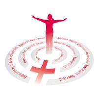 Frauenversammlung 2013