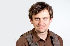 Dr. Thomas Schlegel