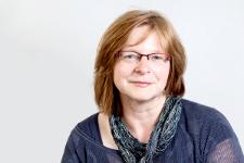 Ulrike Quentel