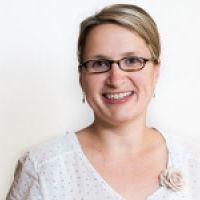 Kristin Daum