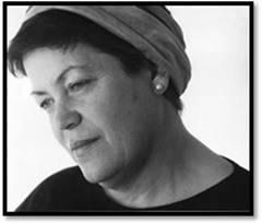 Erika Pauline Fechner