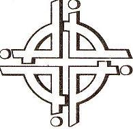 Logo Weltgebetstag